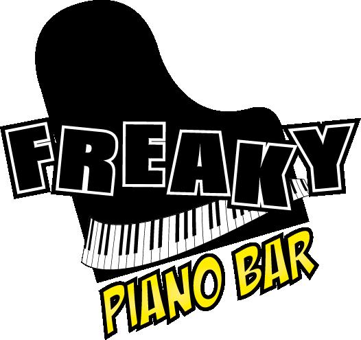 Freaky Piano Bar